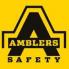 Amblers (112)