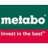 Metabo (87)