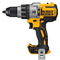 DeWalt DCD996N 18V XR Brushless Combi Drill (Bare Machine)