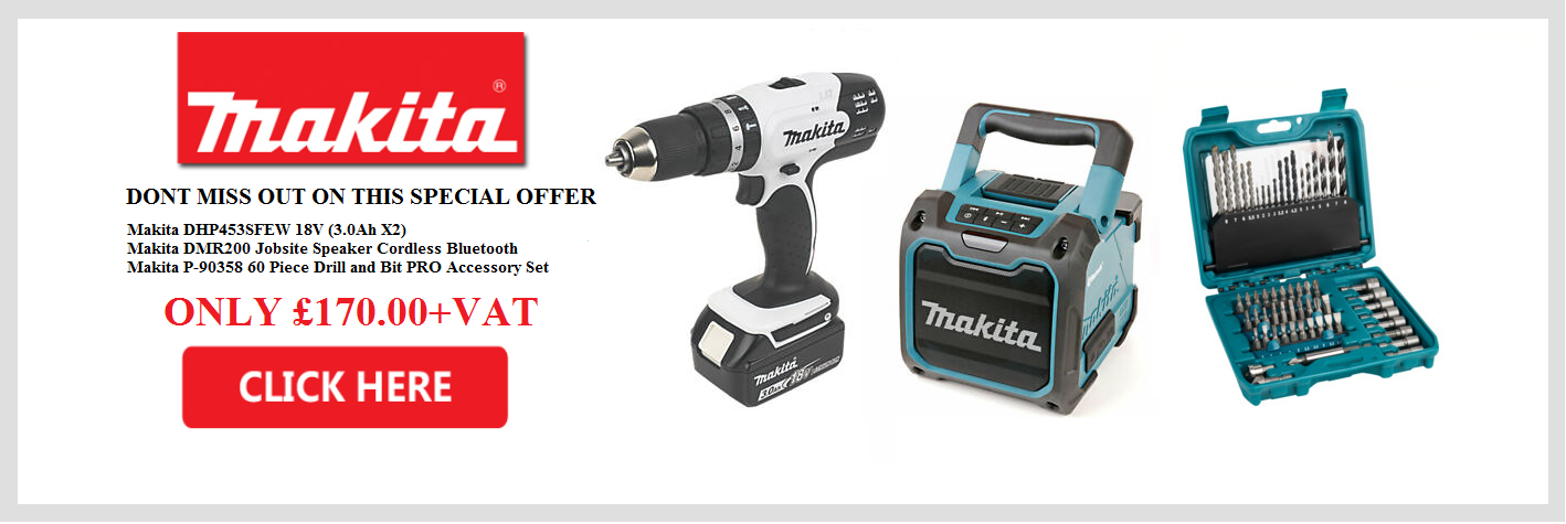 makita offer 1