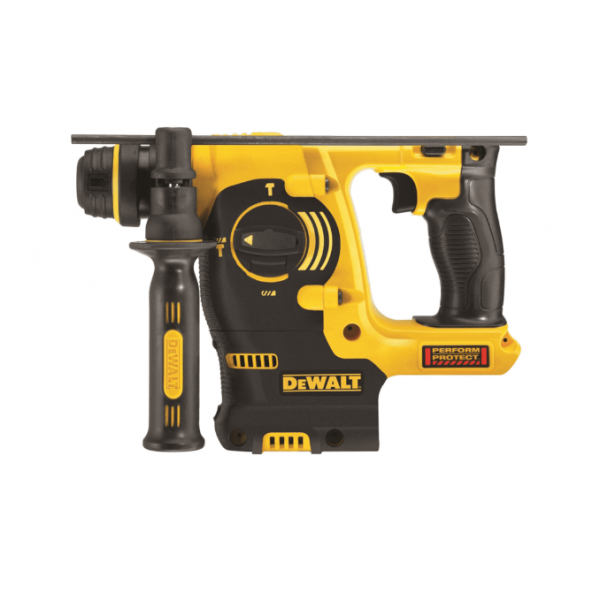 Dewalt DCH253N SDS Plus Rotary Hammer 18 Volt Bare Unit
