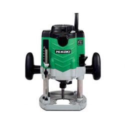 HiKOKI M12VE/J6 1/2-inch Variable speed router