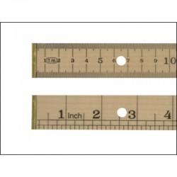 Bench Counter Measures