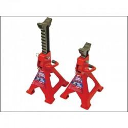 Car Jacks, Trolleys & Wheel Braces