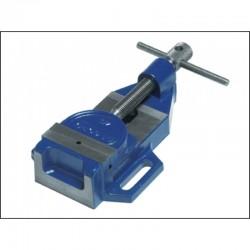 Drill Press Vices