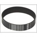 Drive Belts - Qualcast