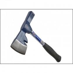 Lath Hammers