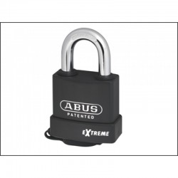 Padlocks & Hasp and Staples