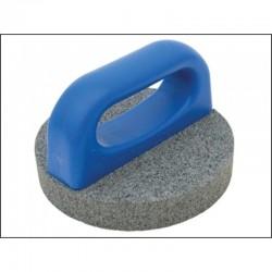 Scythe Stones & Rubbing Bricks