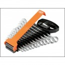 Spanners - Combination Sets