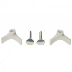 Spares, Maintenance & Sharpening Tools