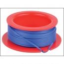 Spool & Lines - Flymo