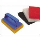 Tile Wash & Clean Up Kits