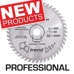 Abrasives, Fillers, Sealants & Lubricants