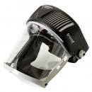 Airshield  Pro Respirators