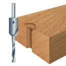 Countersinks With Drill Bit