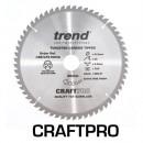 Craftpro Sawblades