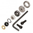 Router Cutter Spares