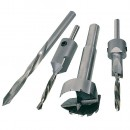 Spares_Drilling