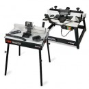 Spares_Router Tables