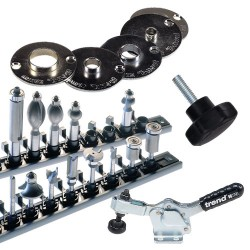 Spares_Routing Accessories