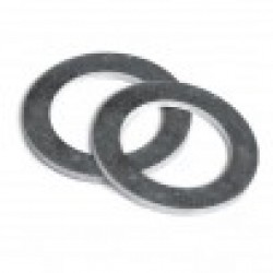 Spares_Washers