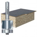 Trimmer Router Cutters