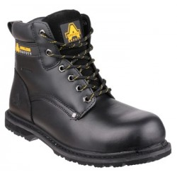 Amblers FS146 Waterproof Safety Boots