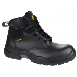 Amblers Safety AS302C Preseli Black