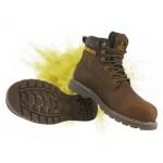Amblers Safety FS164 Brown