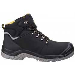 Amblers Safety AS252 Black