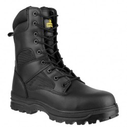 Amblers Safety FS009C Black