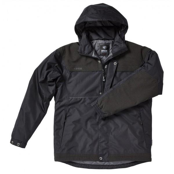 Apache ATS Waterproof Padded Performance Fabric Jacket