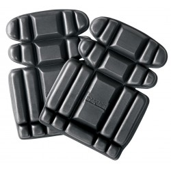 Apache Knee Pads Fits All Apache Workwear Trousers