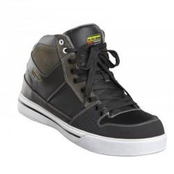 Blaklader Footwear