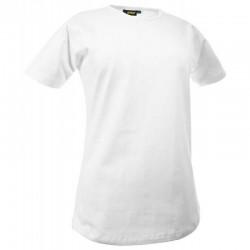Blaklader Shirts