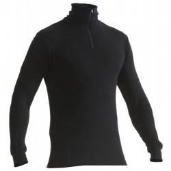 Blaklader Thermals & Underwear