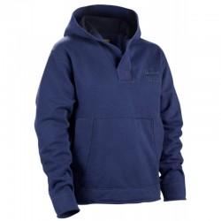 Blaklader Jumpers & Sweatshirt