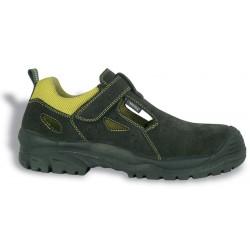 Cofra Amman Safety Sandals