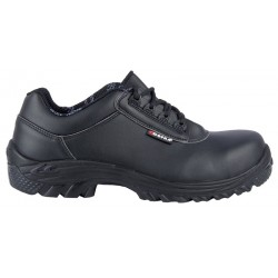 Cofra Helium Metal Free Safety Shoes