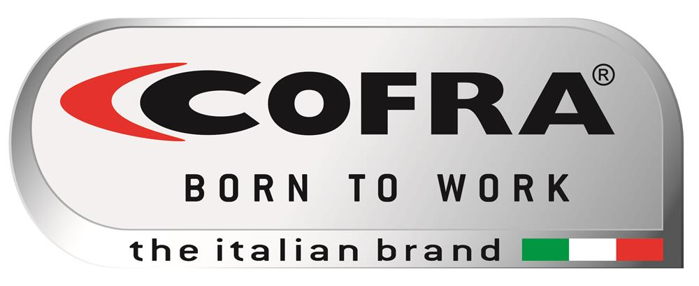 COFRA GALETTI GORE-TEX SAFETY TRAINERS ALUMINIUM TOE CAPS & COMPOSITE MIDSOLE WATERPROOF SAFETY SHOES