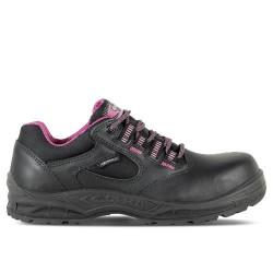 Cofra Delia Ladies Safety Shoes