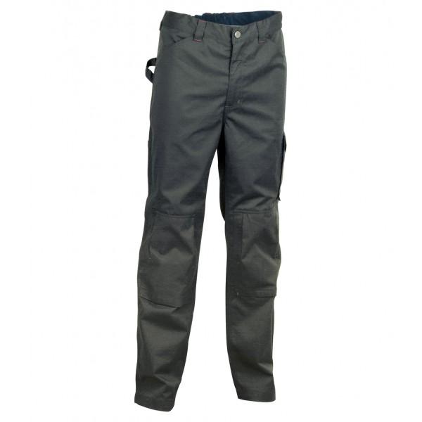 Cofra Sousse Cotton Trousers Cofra Workwear