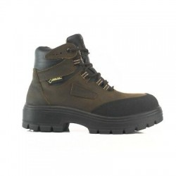 Cofra Arkansas GORE-TEX Safety Boots