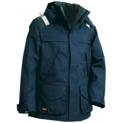 Cofra Axel GORE-TEX Waterproof Jackets