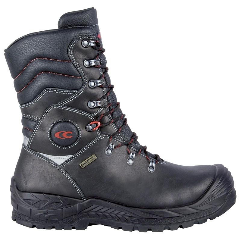 Cofra Brimir GORE-TEX Safety Boots Composite Toe Caps Midsole ... 15c9c9dbeb9