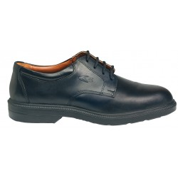 Cofra Coulomb Safety Shoes
