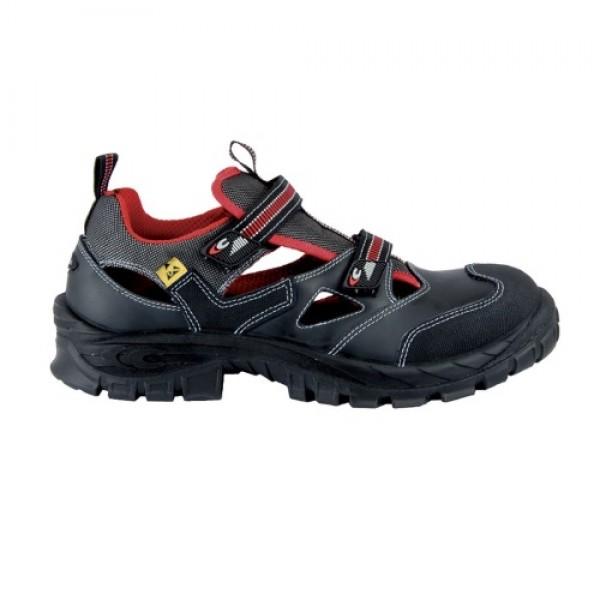 Cofra Guttorm ESD Safety Sandals