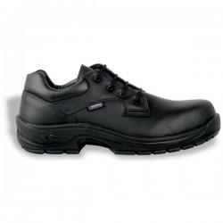 Cofra Karolus Metal Free Safety Shoes