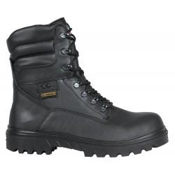 Cofra Lexington GORE-TEX Safety Boots